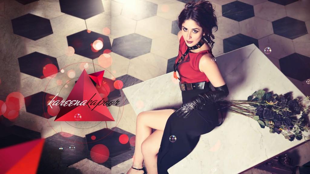 Kareena Kapoor HD Wallpapers 2015   etc FN 1024x576