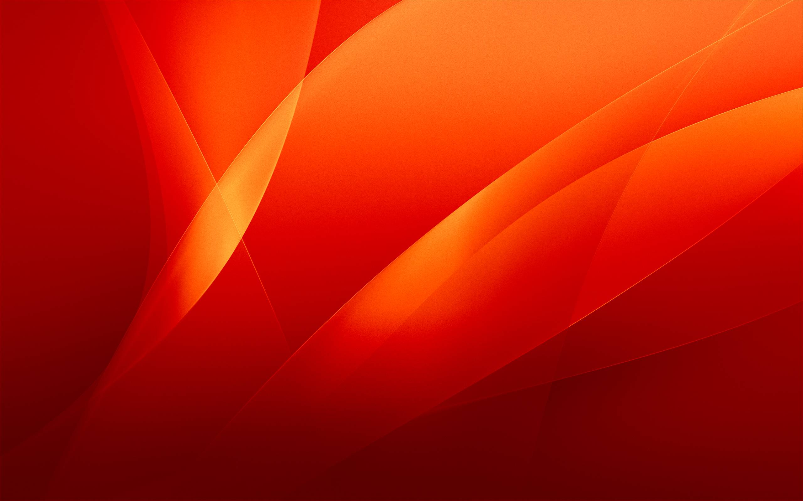 Red Backgrounds Wallpapers 2560x1600