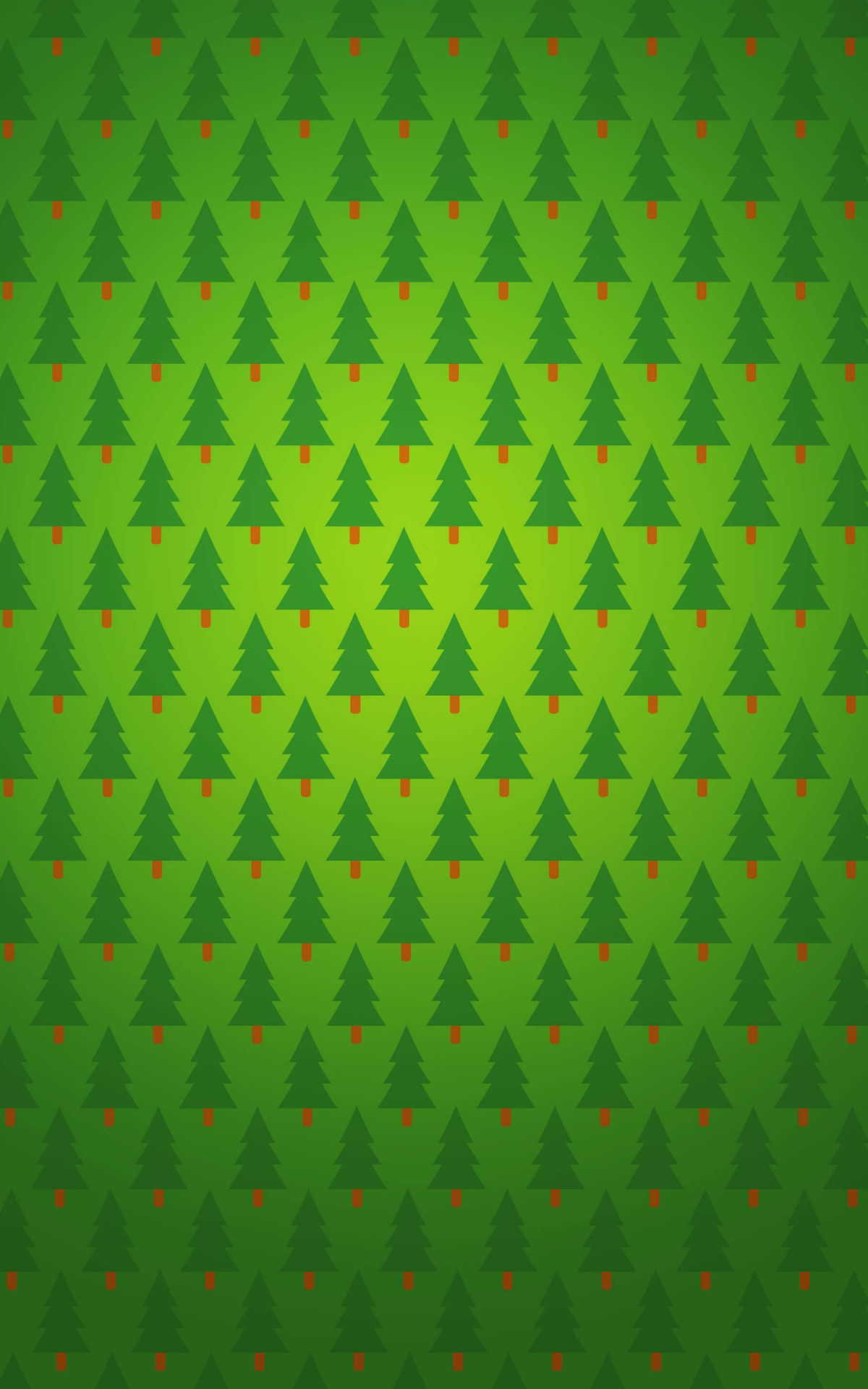 Tree Pattern HD wallpaper for Kindle Fire HDX   HDwallpapersnet 1200x1920