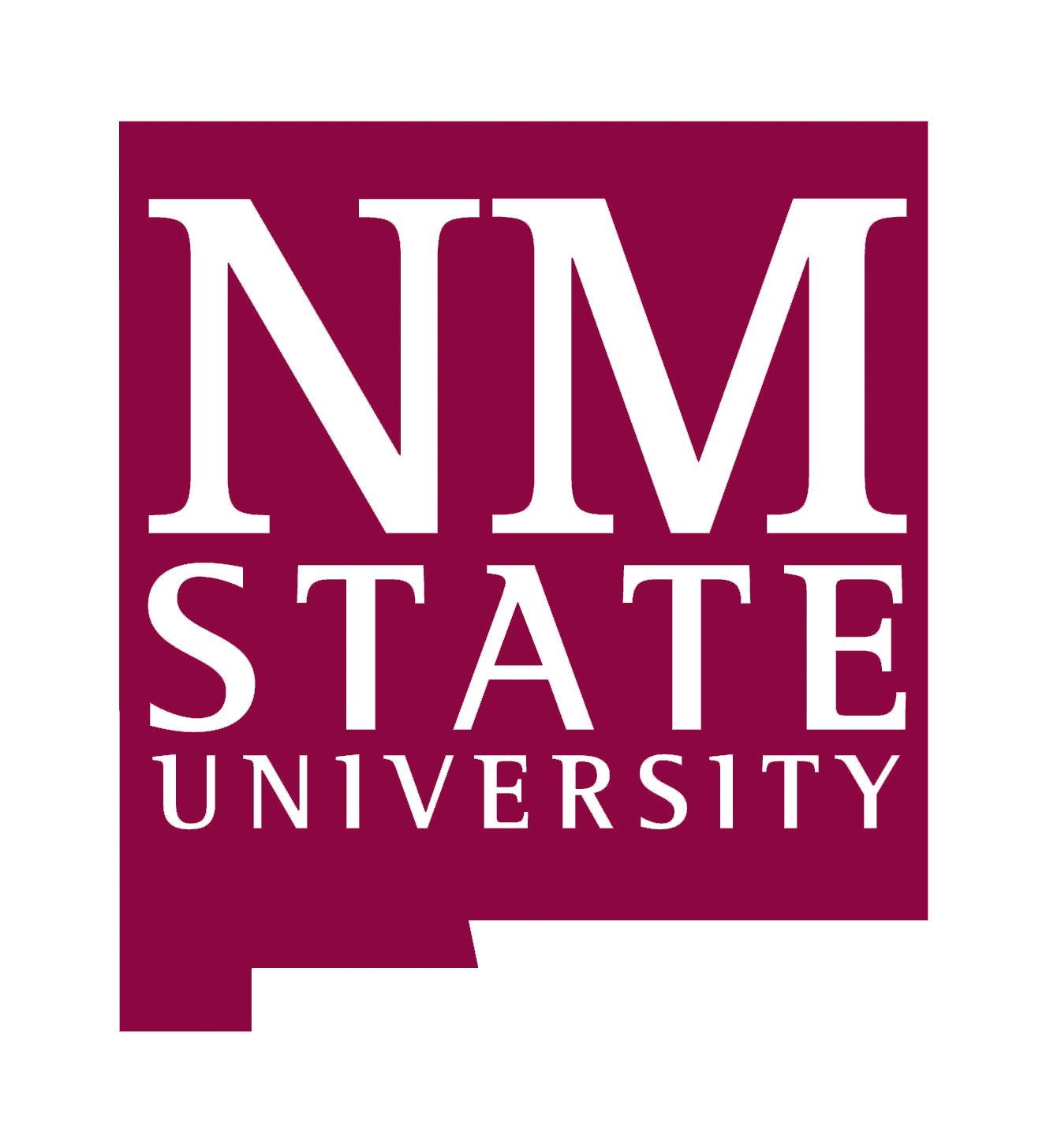 new mexico state university ubelong   UBELONG 1326x1455