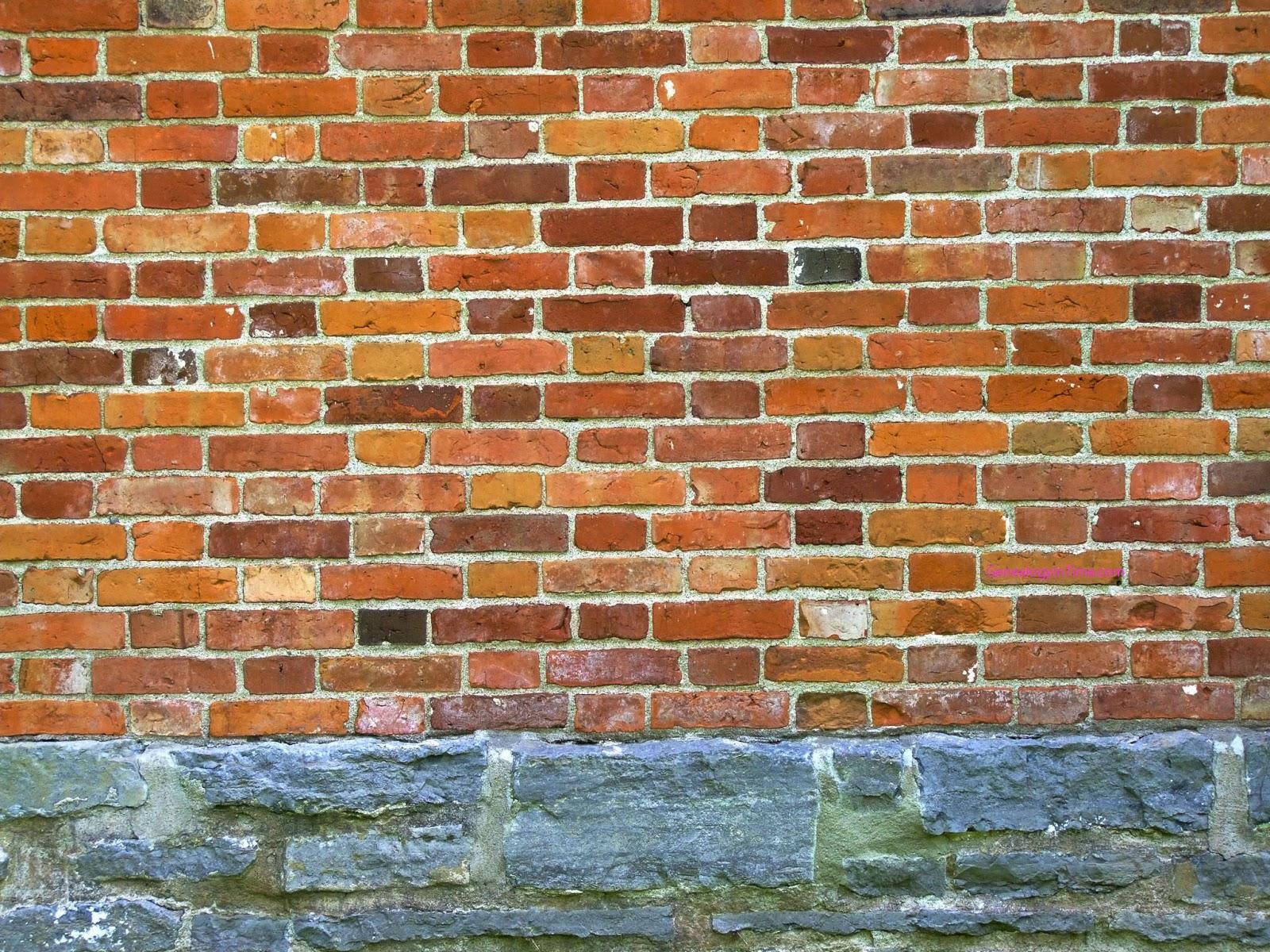 brick wallpaper brick wallpaper brick wallpaper brick wallpaper brick 1600x1200