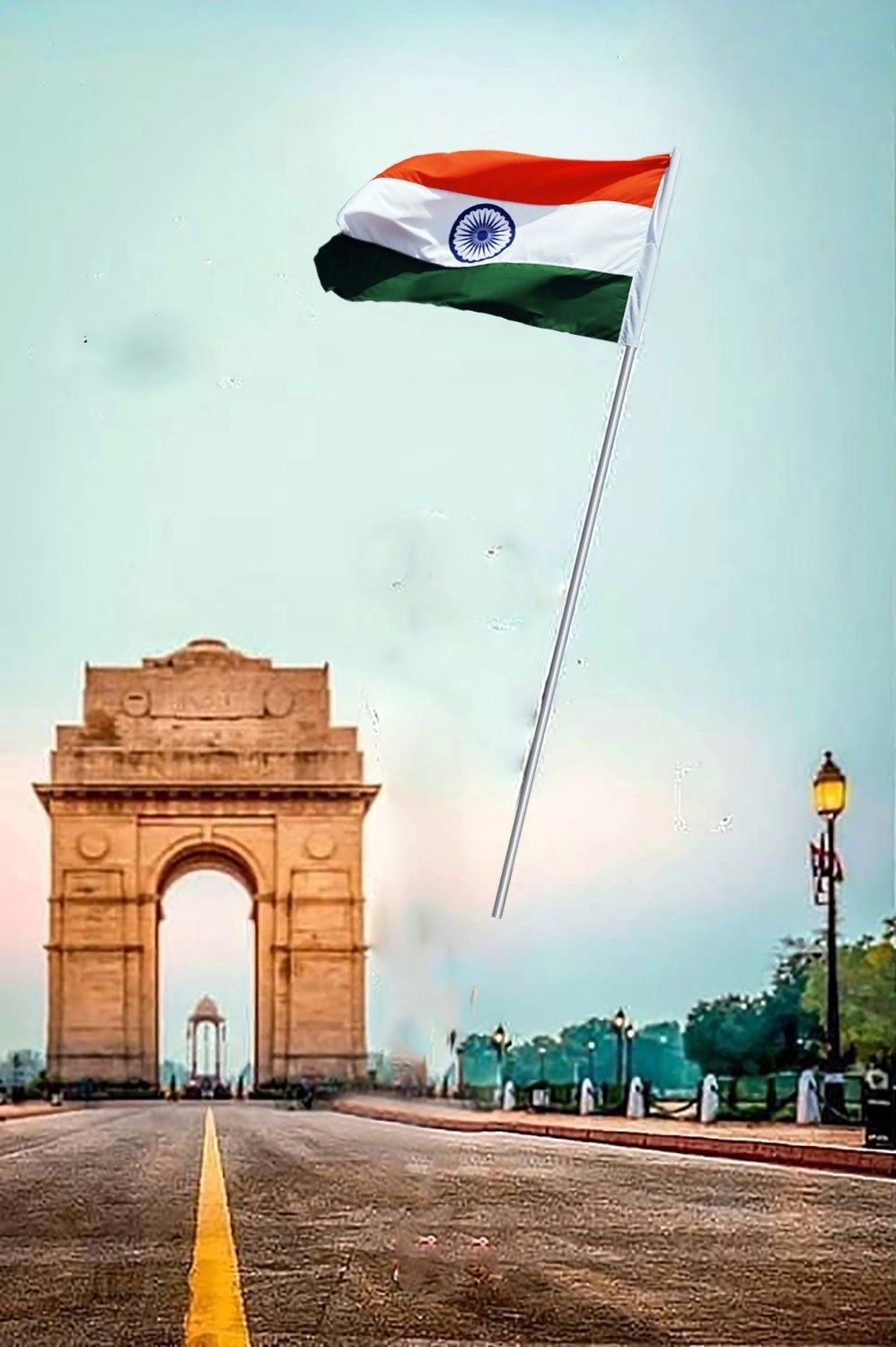 Pin by Rahulkumar on Blurred background in 2019 Independence day 998x1500