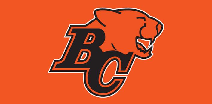 bc lions bc lions football club inc 50 install 705x345
