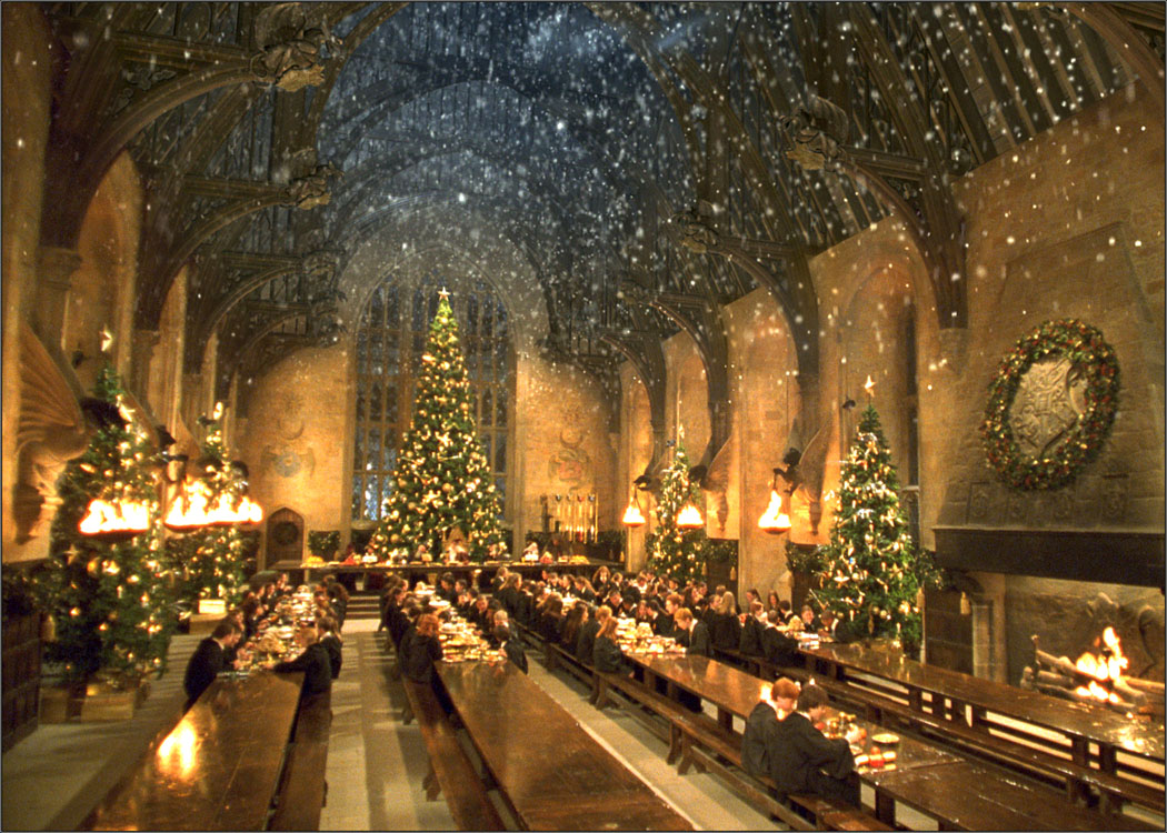 Harry Potter Woche Schaupltze im berblick 1050x750