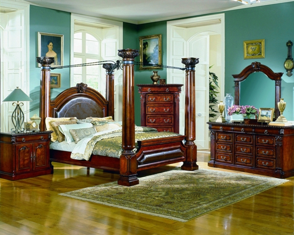 Home furniture stores Furniture warehouse for Living room and 600x480