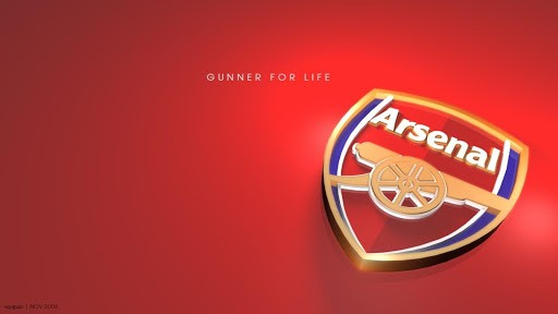 [45+] Arsenal Wallpaper 2014 On WallpaperSafari