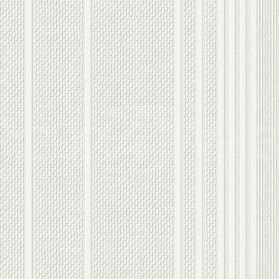 paintable embossed wallpaper 2015   Grasscloth Wallpaper 900x900