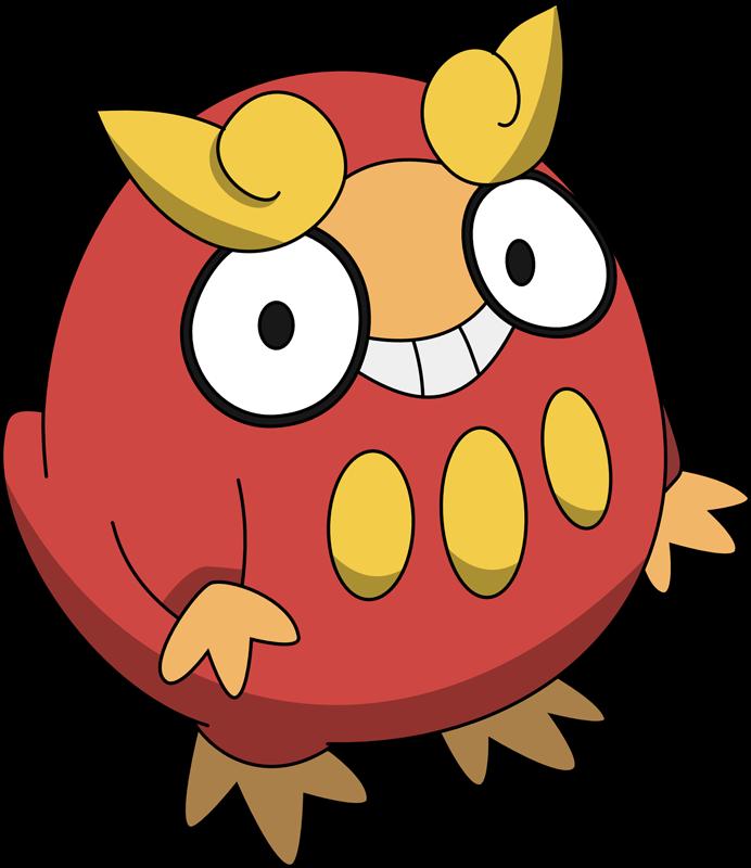 Pokemon 2554 Shiny Darumaka Pokedex Evolution Moves Location Stats 692x800