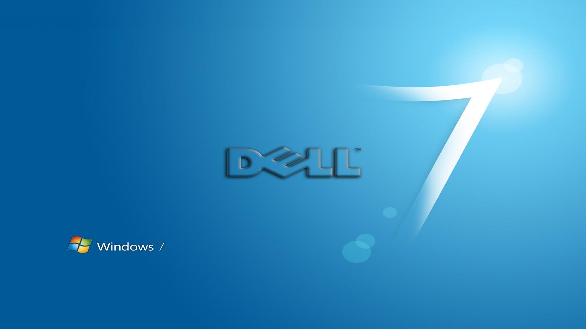 Windows 7 Ultimate wallpaper   1373957 1920x1080