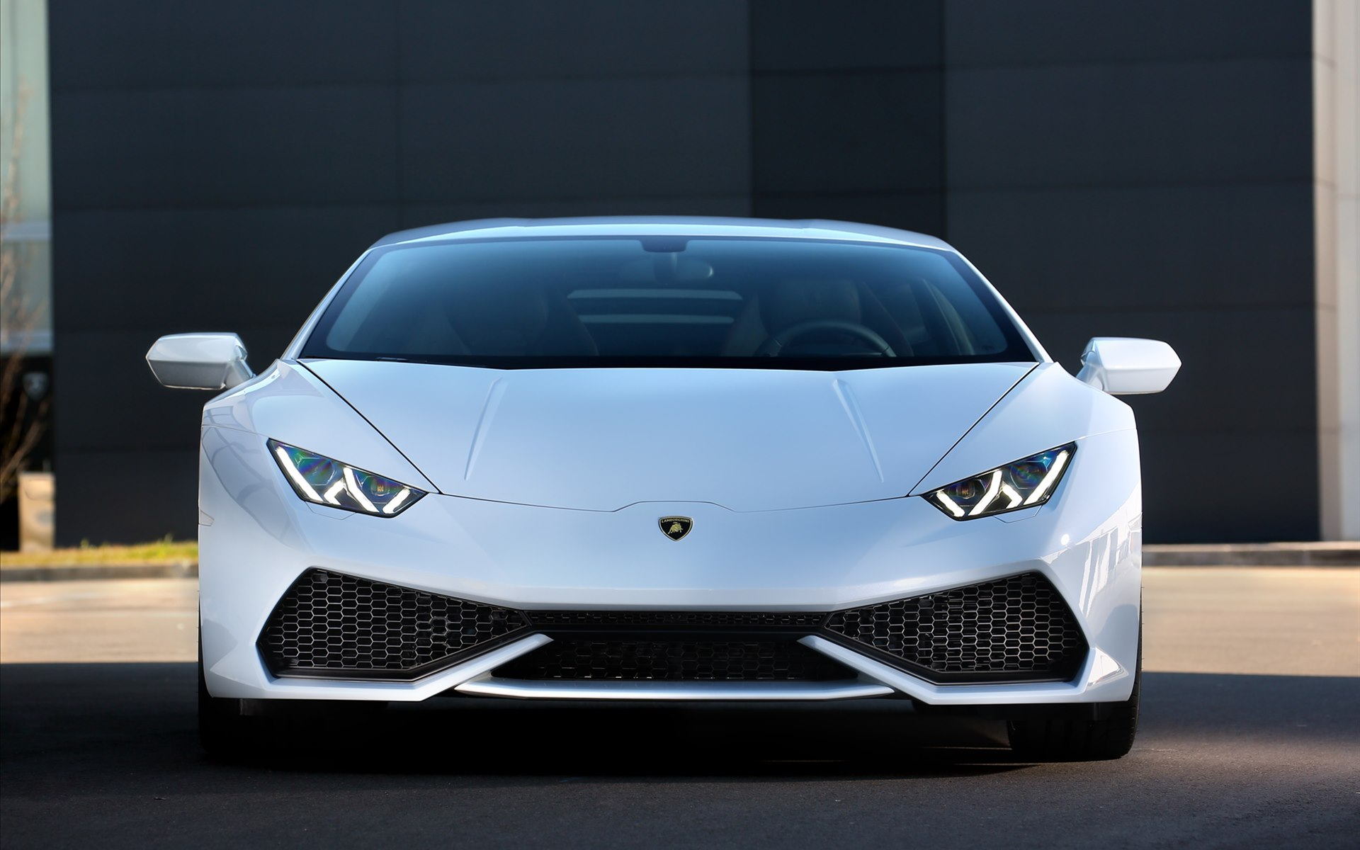 2015 lamborghini huracan lp 610 4 wallpaper hd car wallpapers - Lamborghini Huracan Wallpaper