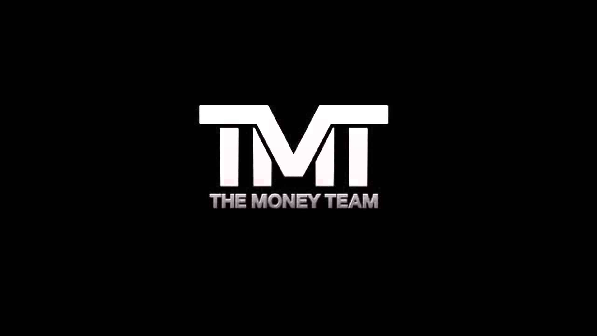 Displaying 16 Images For The Money Team Wallpaper Hd 1920x1080