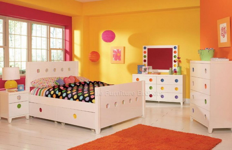bedroom bedroom wall bedroom wallpaper bedrooms for girls beige girls 1440x936