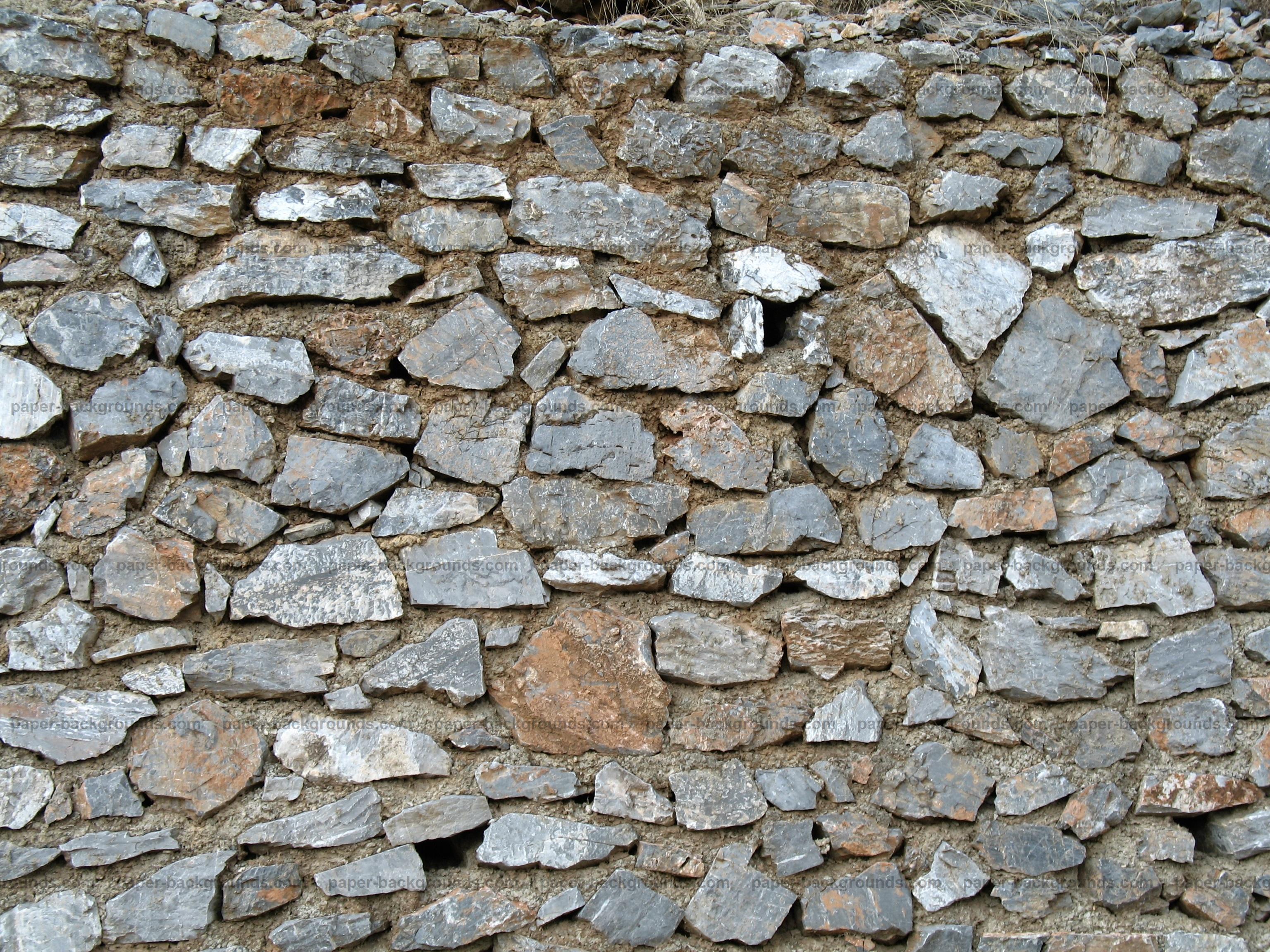 [48+] Stone Background Wallpaper on WallpaperSafari
