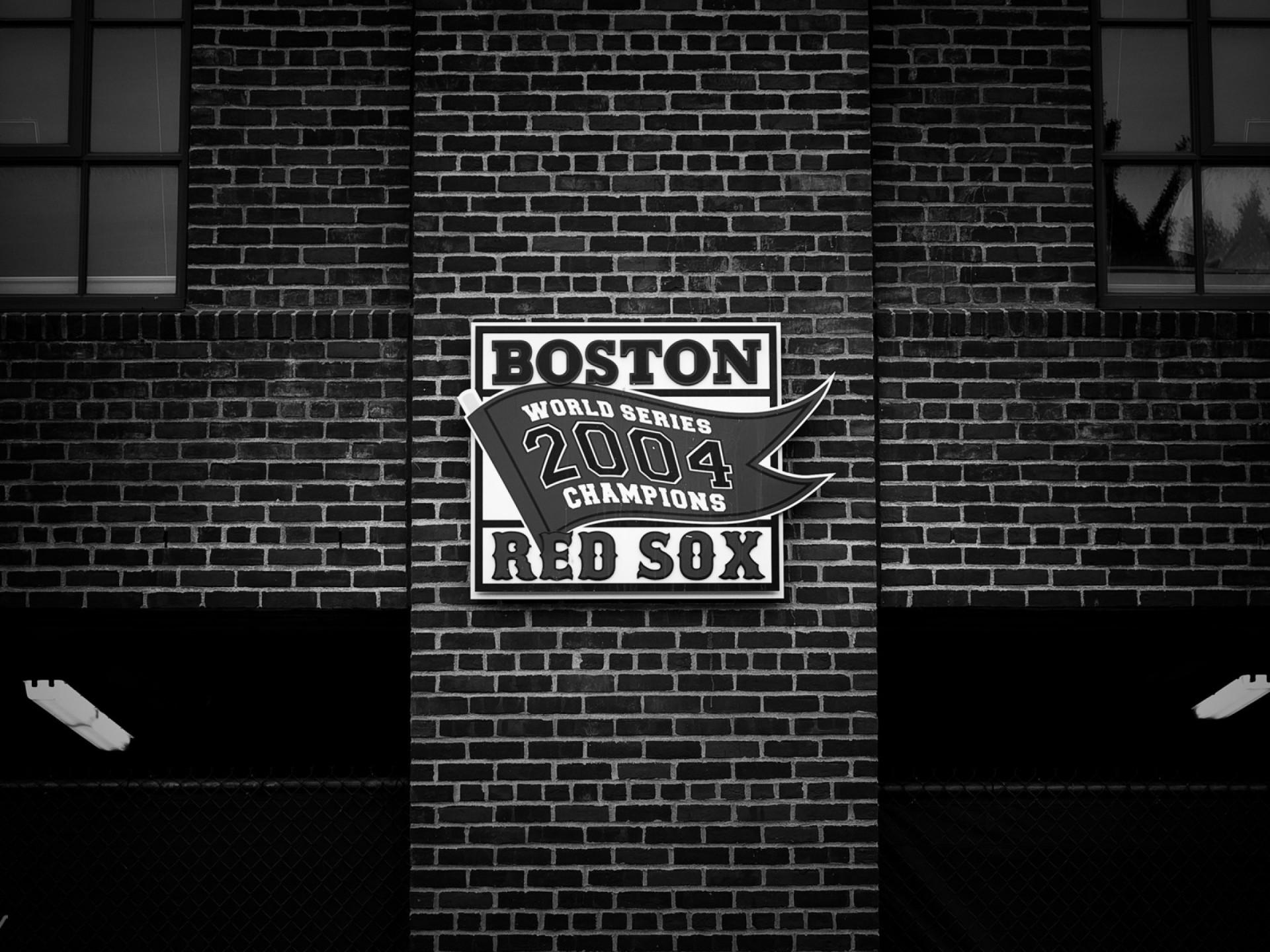 Boston Red Sox Wallpaper Download Clip Art Clip 1920x1440