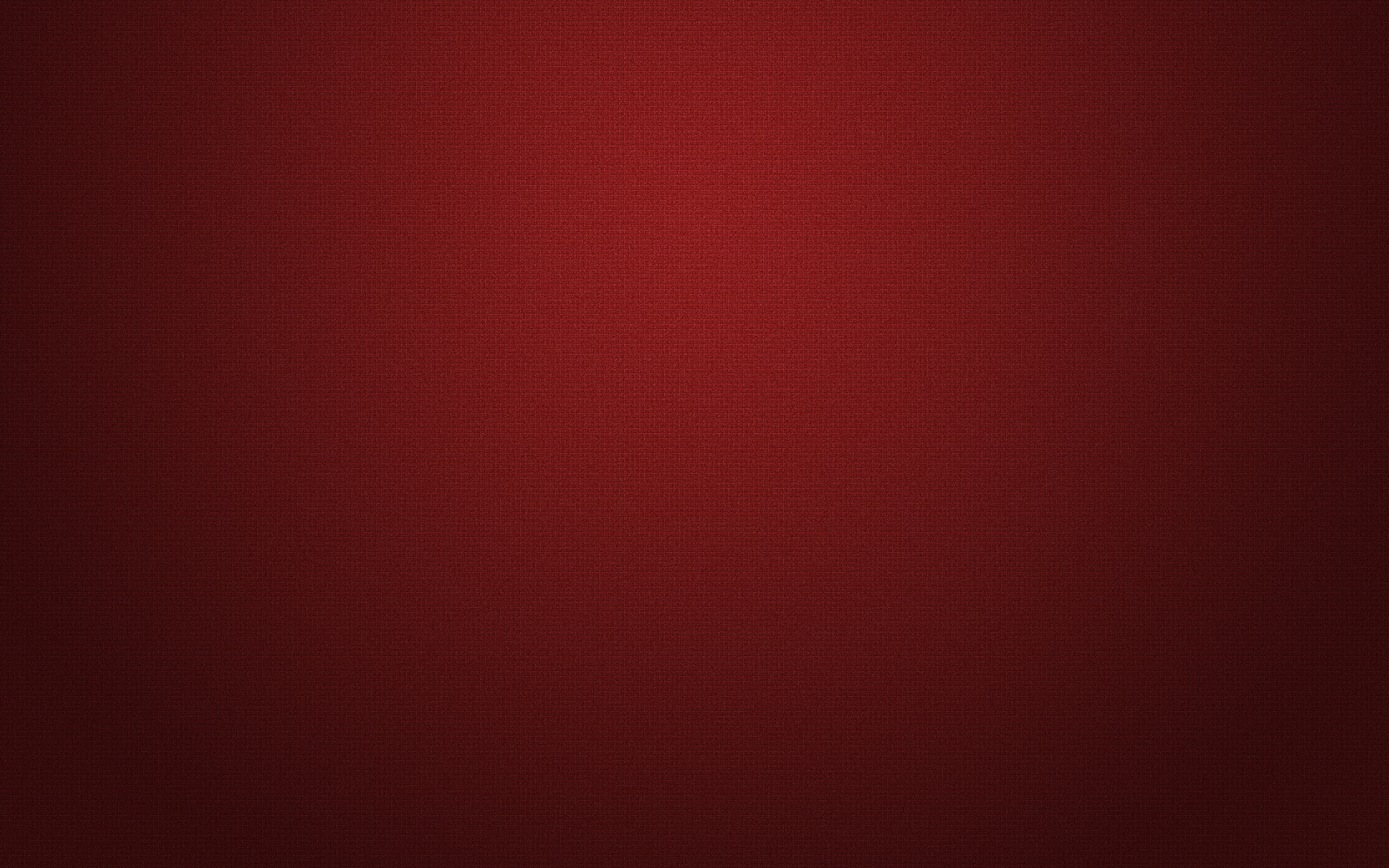 best top desktop red wallpapers red wallpaper red background hd 26jpg 1600x1000