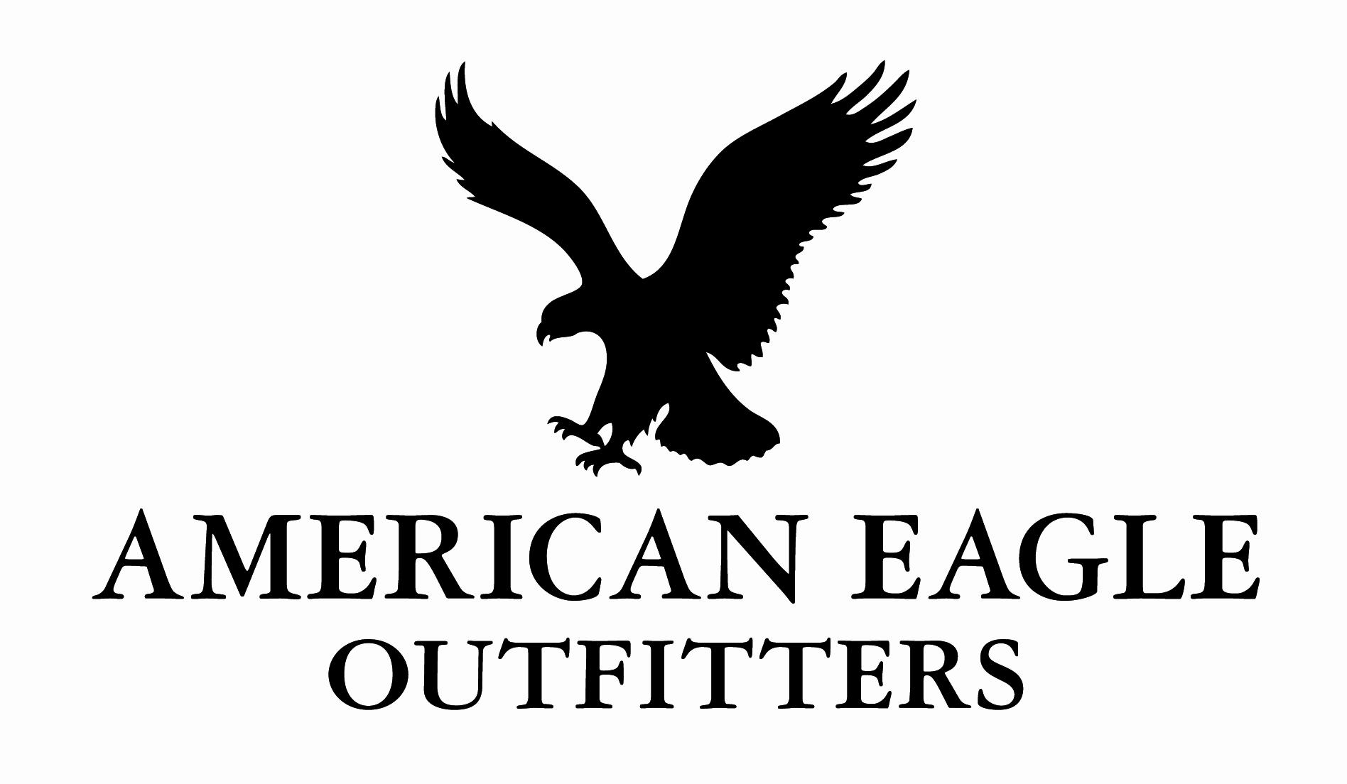 American Eagle Outfitters Wallpaper CONEXAO 560 1896x1104