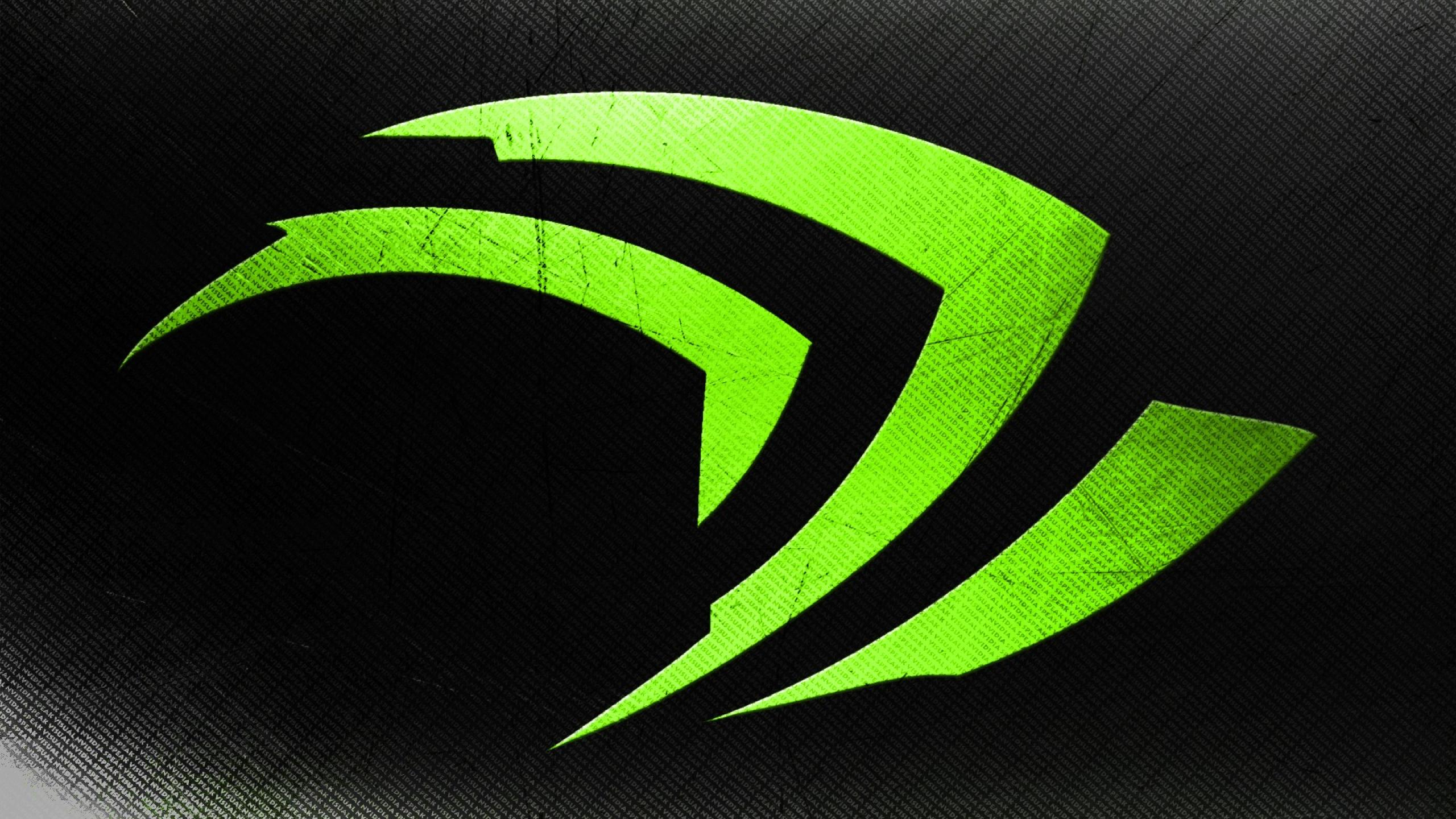 nvidia wallpaper 3840x2160 wallpapersafari