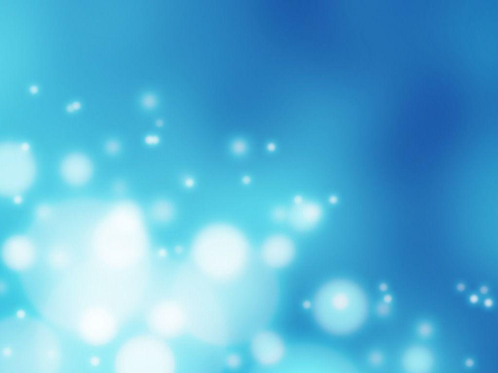 Cool Blue Wallpapers 1024x768
