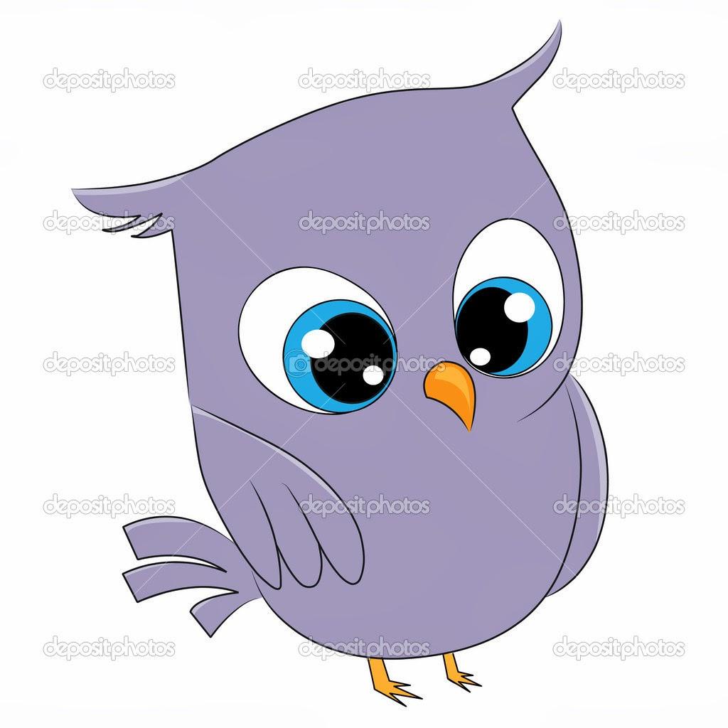 Cartoon owl wallpaper wallpapersafari 1024x1024 cartoon owl pictures all about owl voltagebd Images