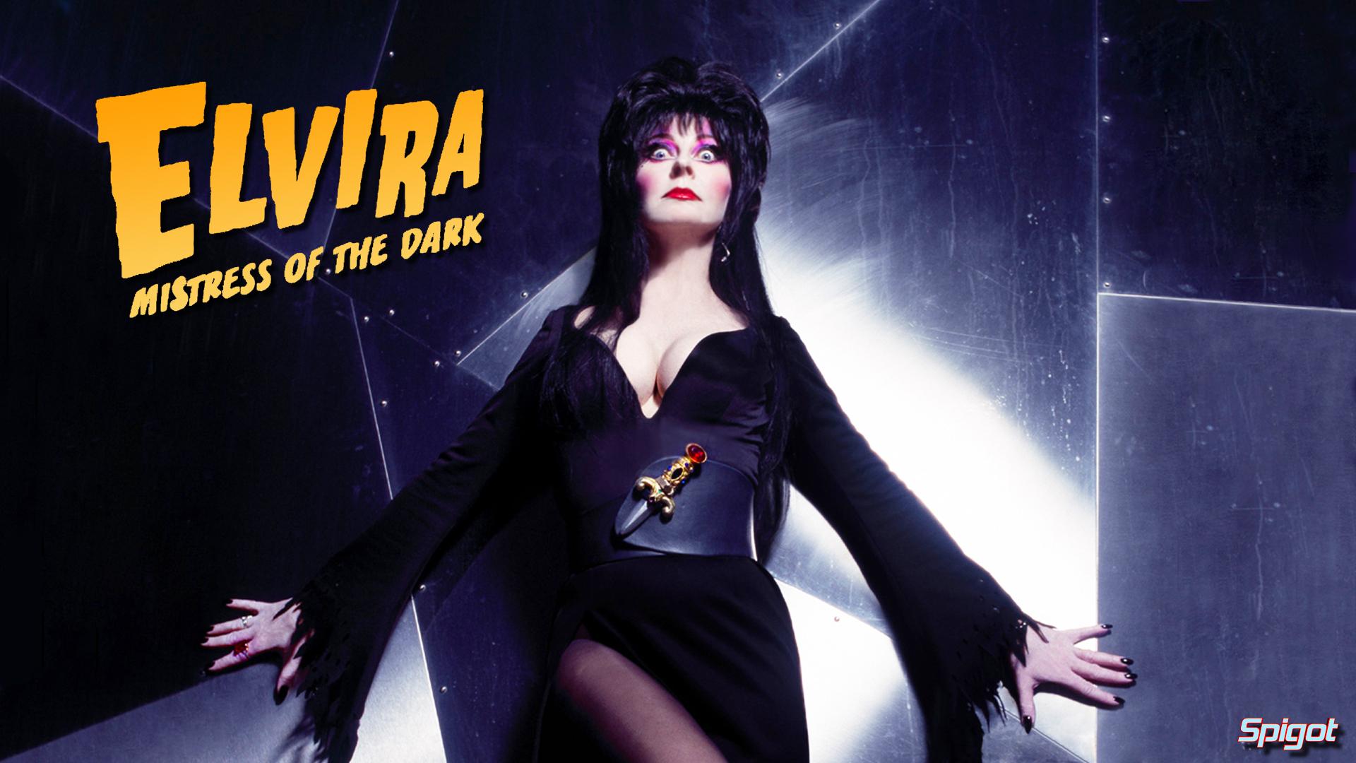 Elvira 092 1920x1080