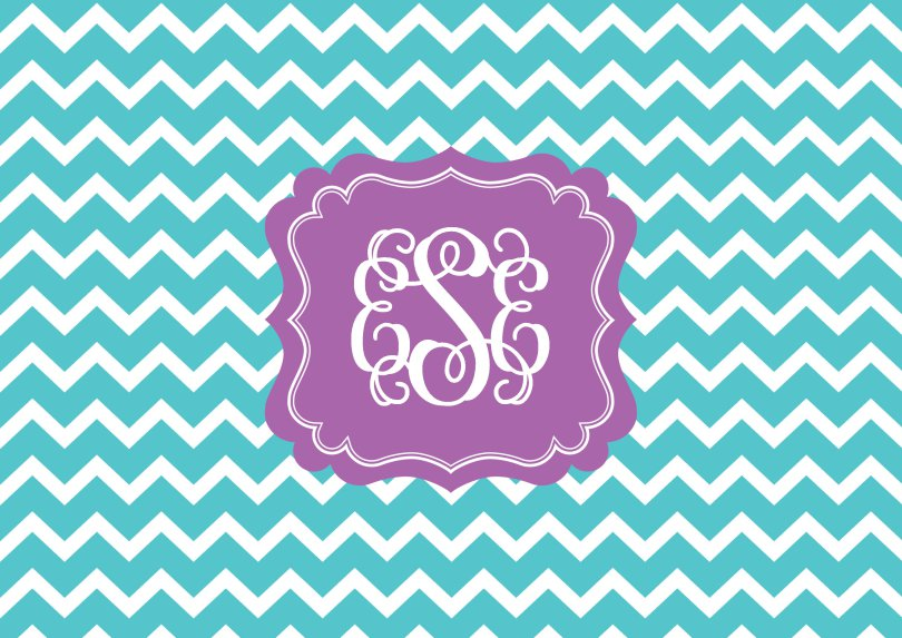 monogram wallpapers for computers free