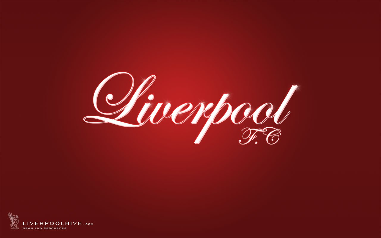 Awesome Liverpool wallpaper Liverpool wallpapers 1280x800
