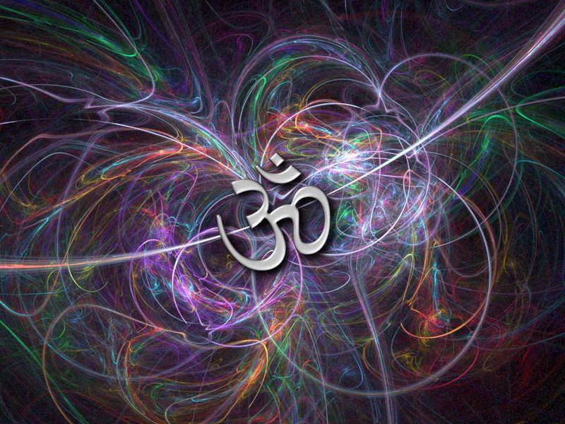 Hinduism Wallpapers   Hinduism Wallpaper 10922764 800x600