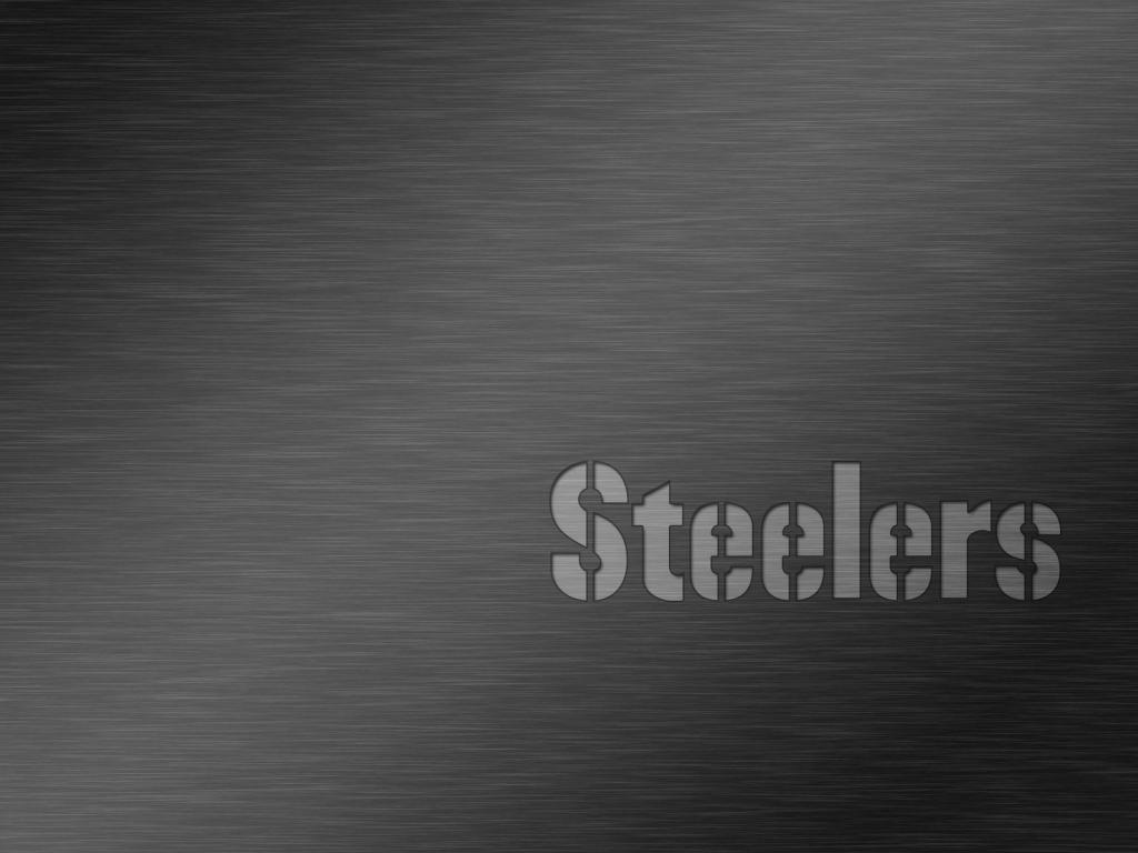 Pittsburgh Steelers Fan Club Wallpaer 1024x768
