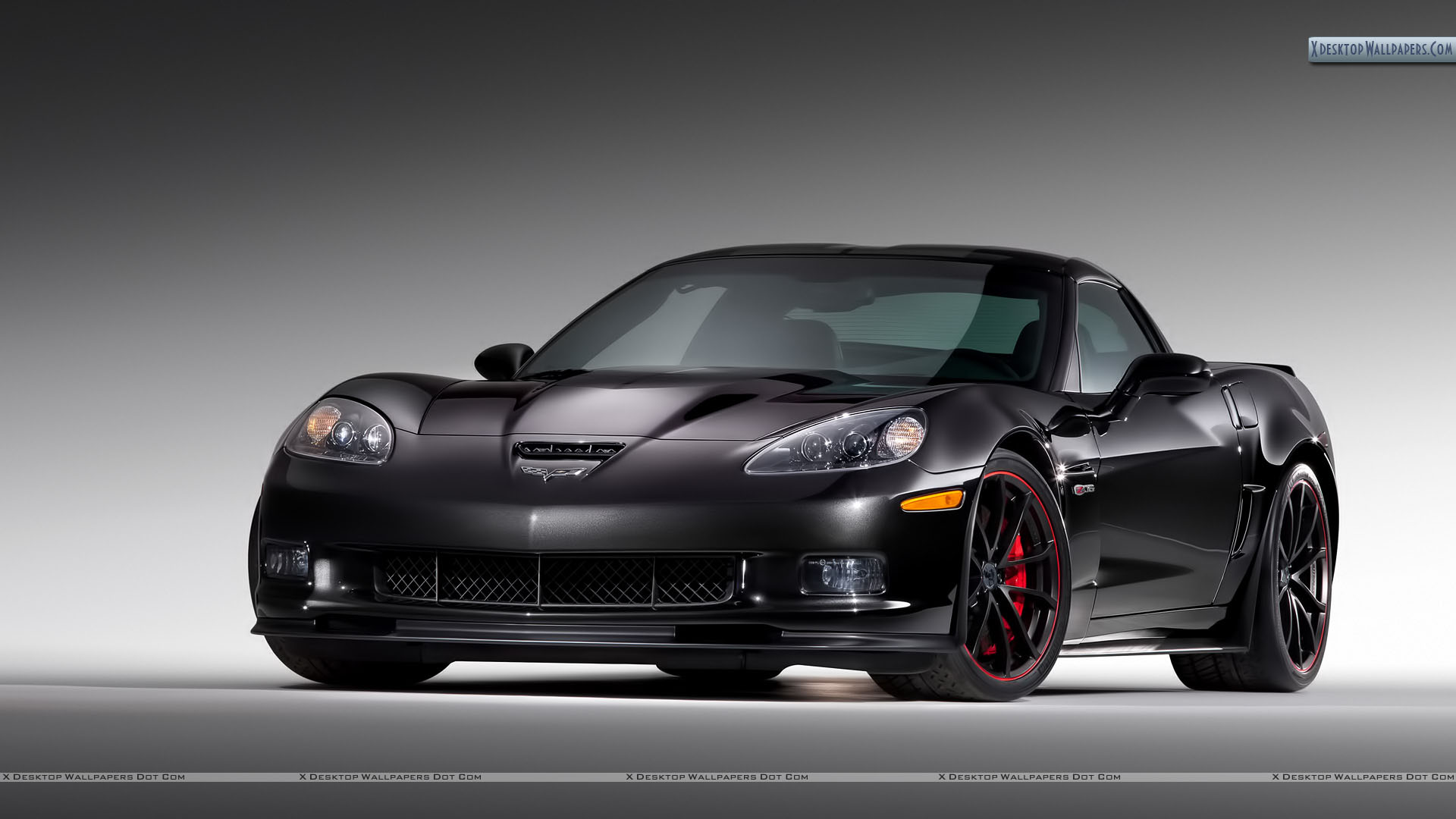 Showing Gallery For Corvette C6 Z06 Wallpaper 1920x1080