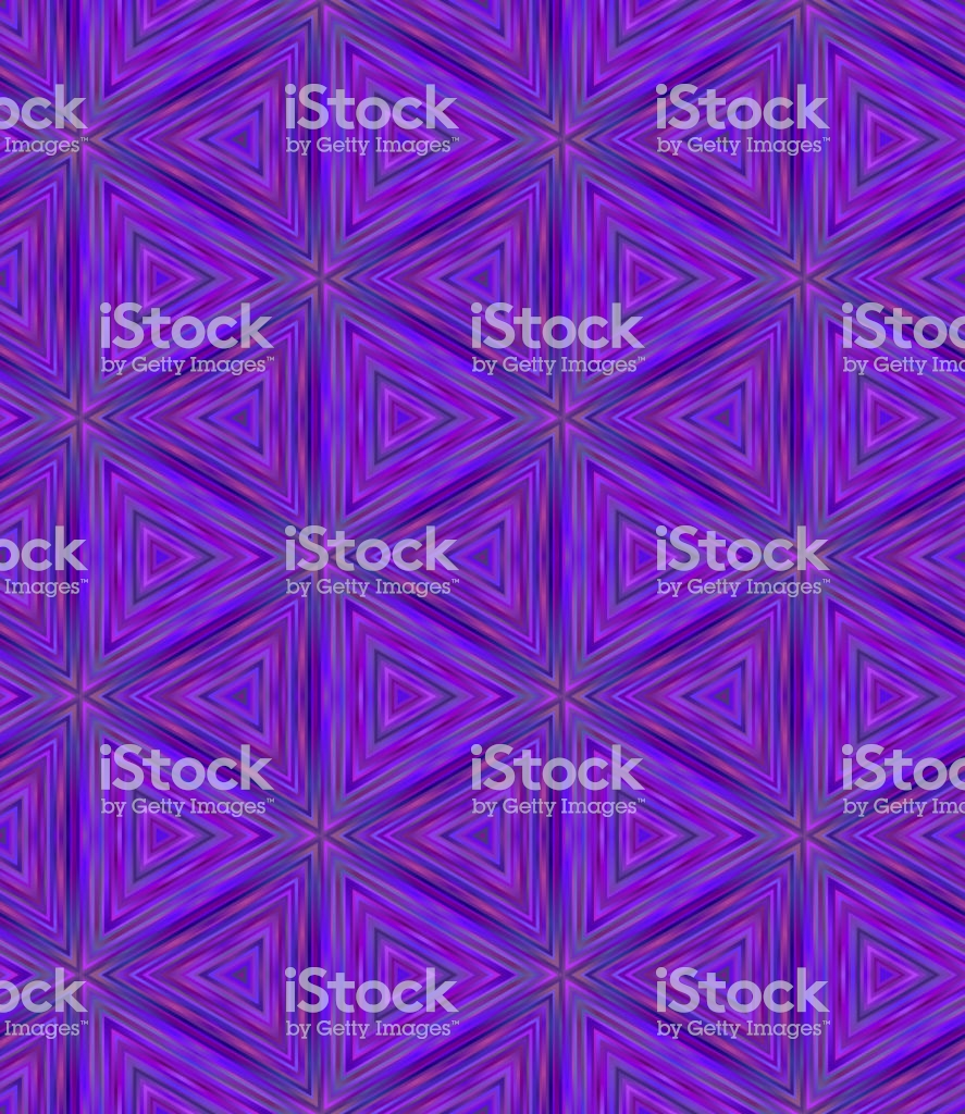 Bright Seamless Pattern Uv Background In Traditional Tile Style 887x1024