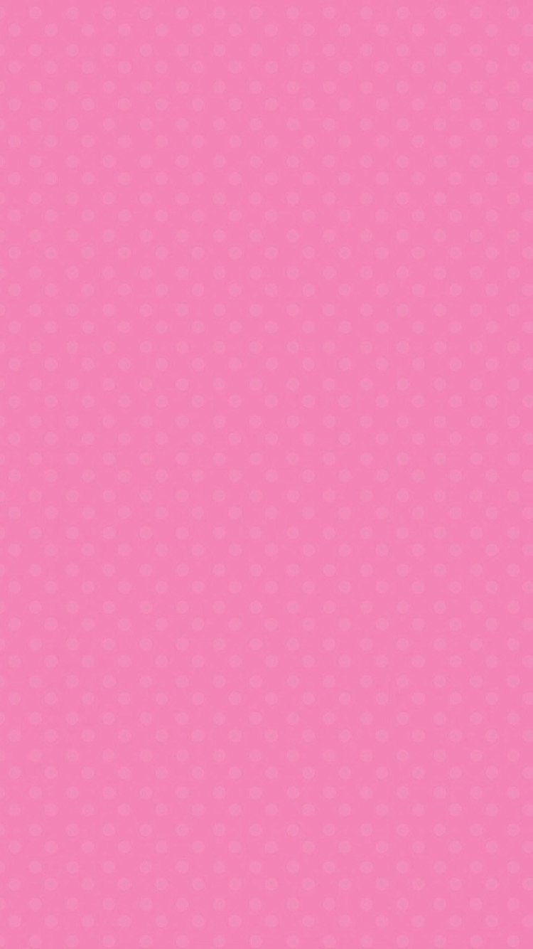 Iphone 5 Backgrounds Pink Cute Pink iPhon...
