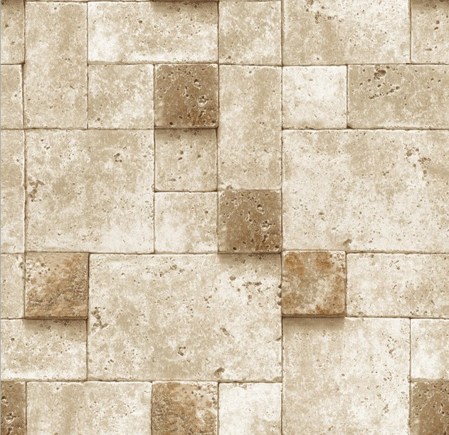 3d texture wallpaper wallpapersafari for 3d wallpaper hd for home wall