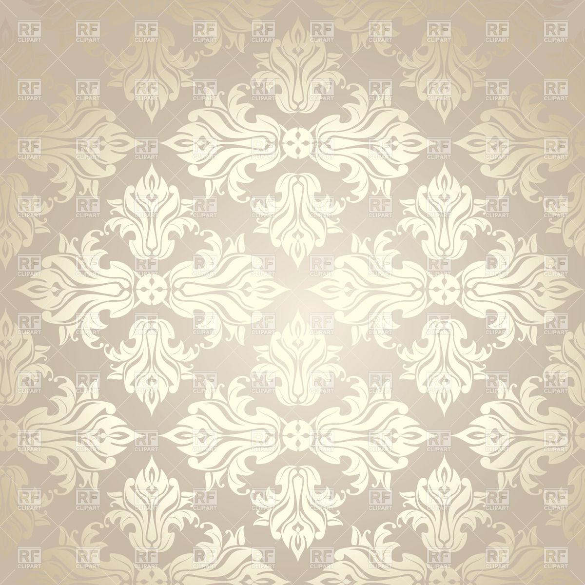 Free Download Gray Damask Wallpaper Seamless Grey Damask Wallpaper