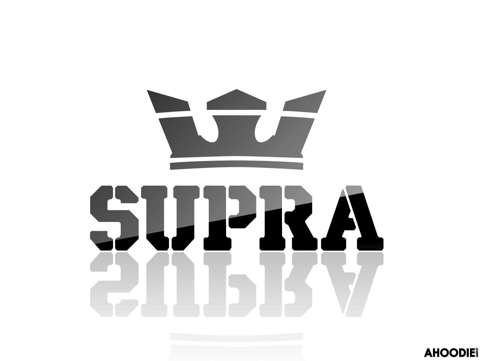 Supra Footwear Wallpapers 1600x1200