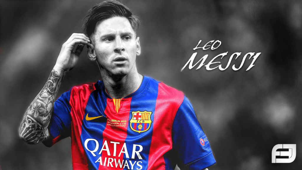 Messi Backgrounds 2016 1024x576
