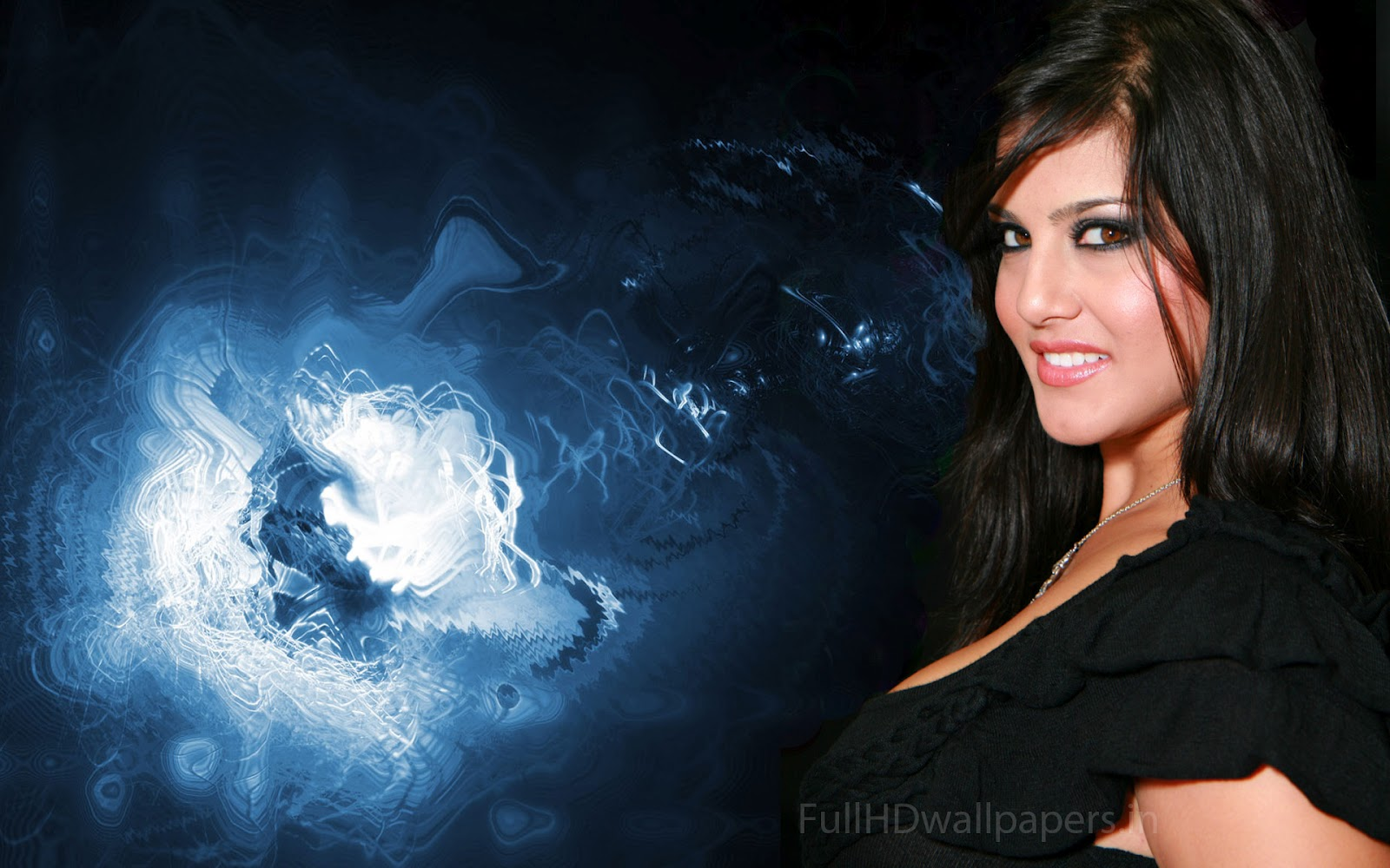 Sunny Leone HD Wallpapers 2012, Sunny Leone HD New Wallpapers 2012 ...