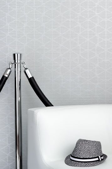 Crown Wallpaper Fabrics Toronto Walls Pinterest 358x540