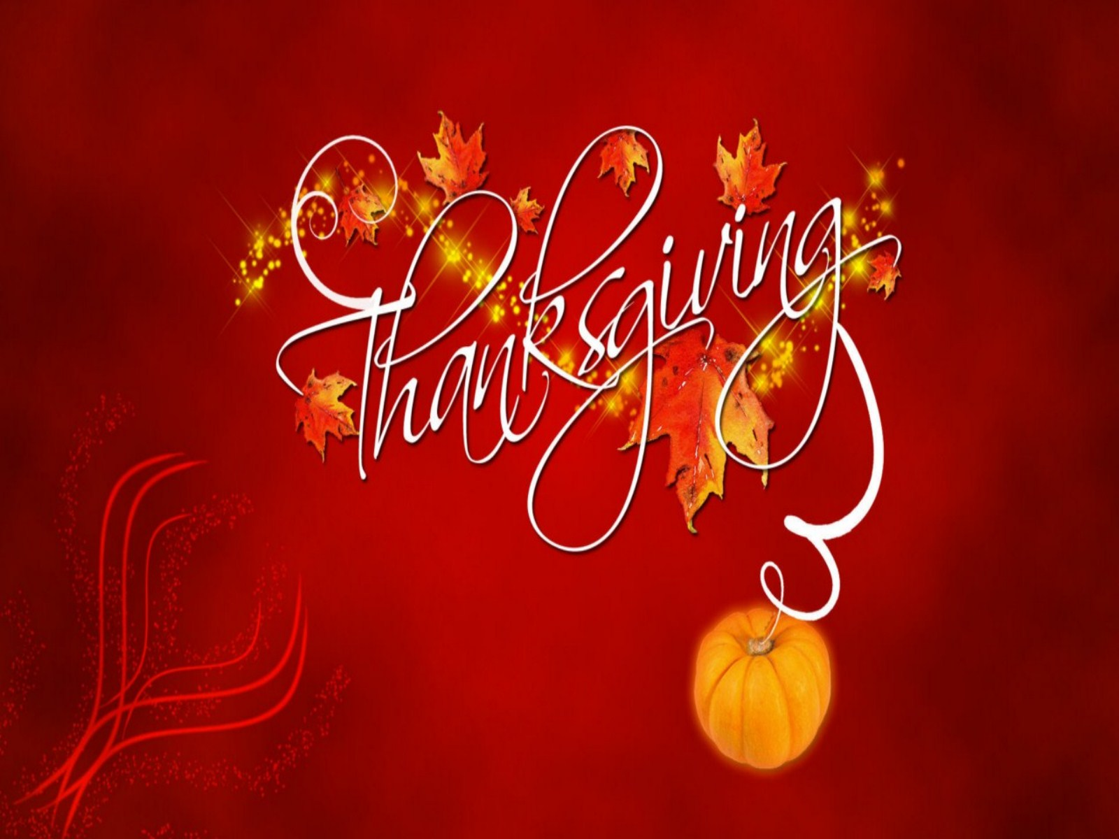 traditions of the thanksgiving 40 thanksgiving wallpapers 1600x1200