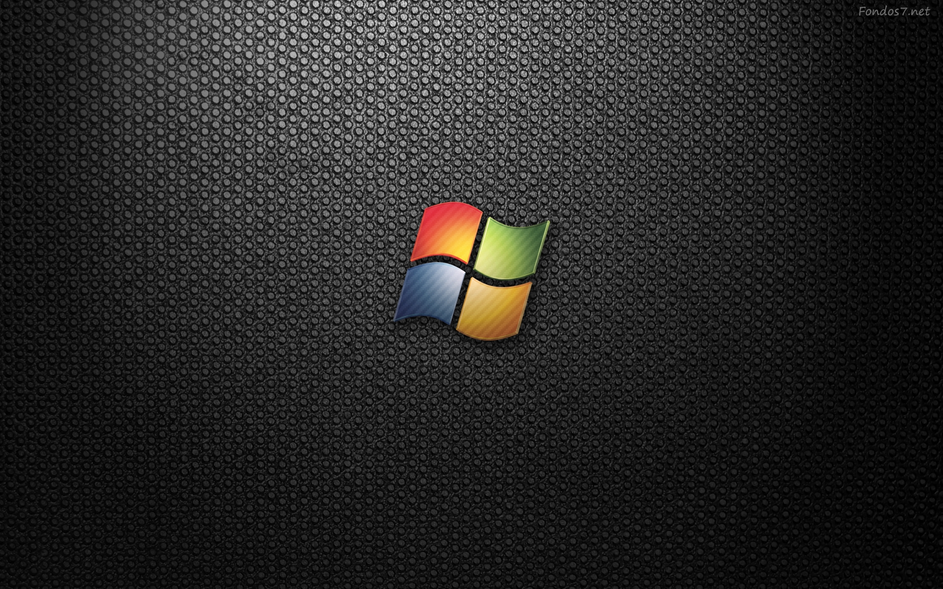 metal seven windows wallpaper widescreen wallpapers 1920x1200 fondos7 1920x1200