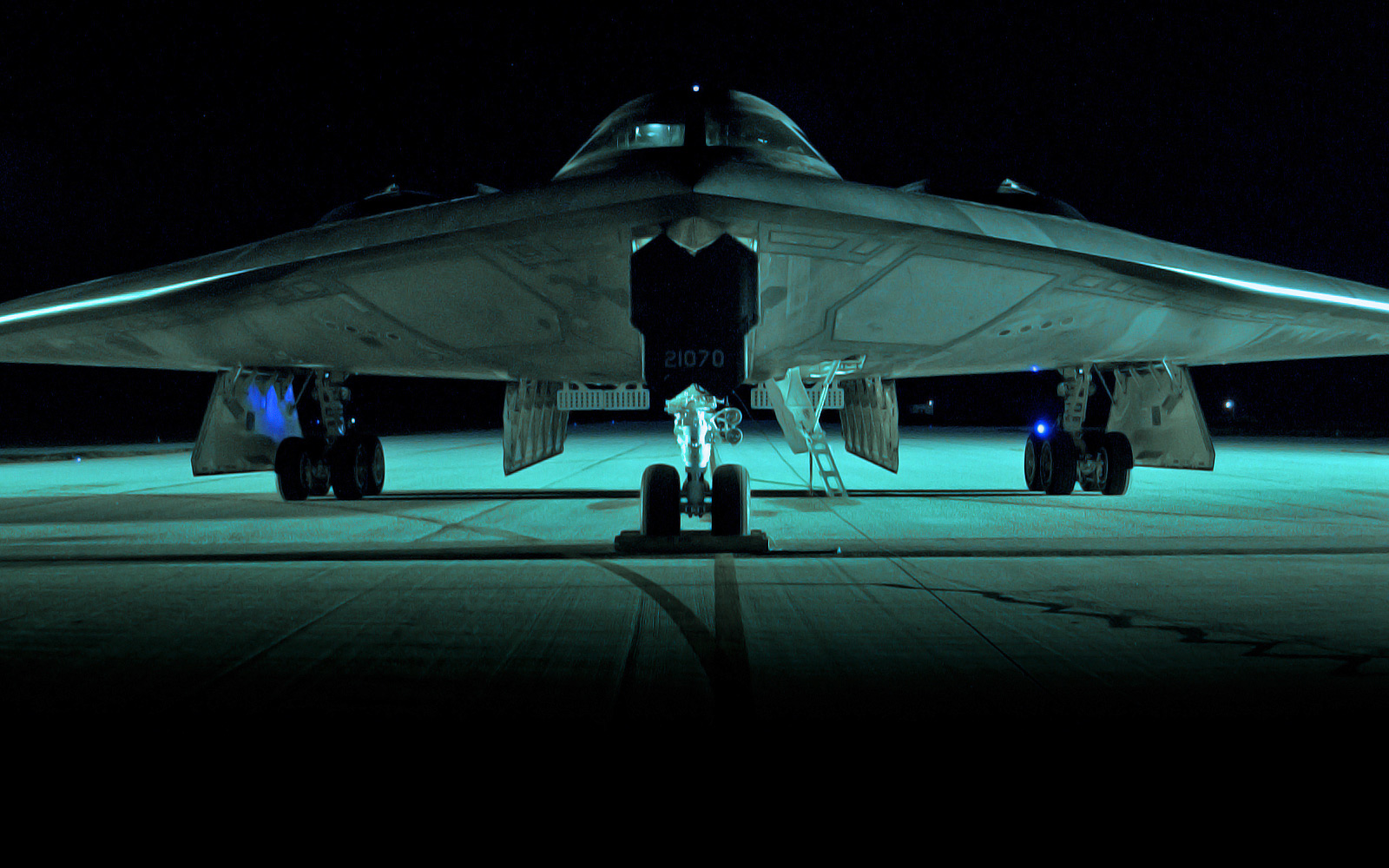 B2 Bomber Wallpaper Stealth bomber wallpaper 1600x1000