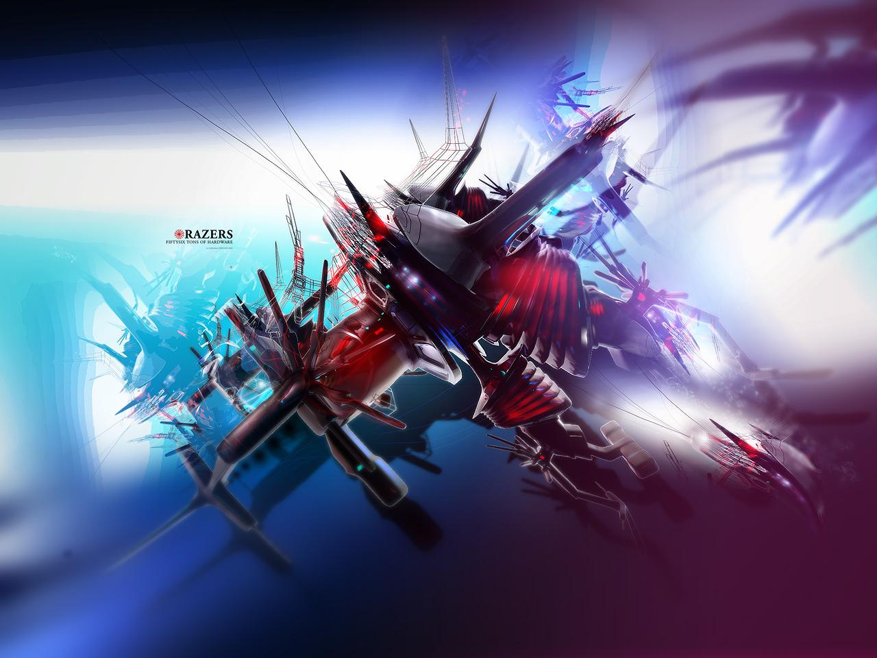 3d Abstract Wallpapers 2393 Hd Wallpapers in Abstract   Imagescicom 1280x960