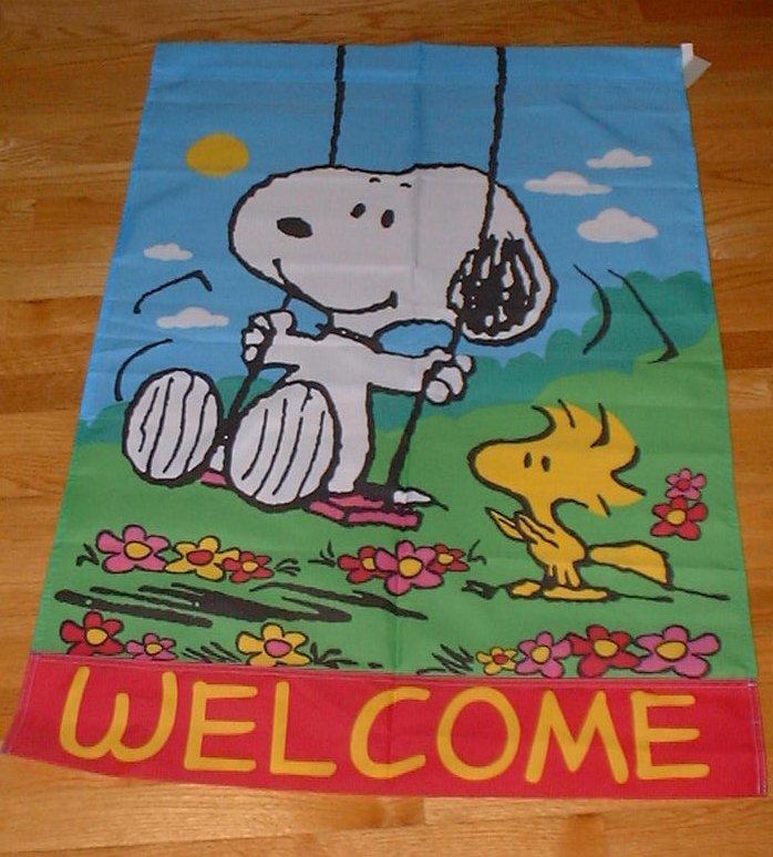Snoopy Flags 3 PelautsCom 698x774