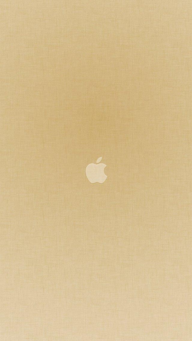 ... gold iphone wallpaper gold iphone 6 wallpaper old iphone wallpaper hd