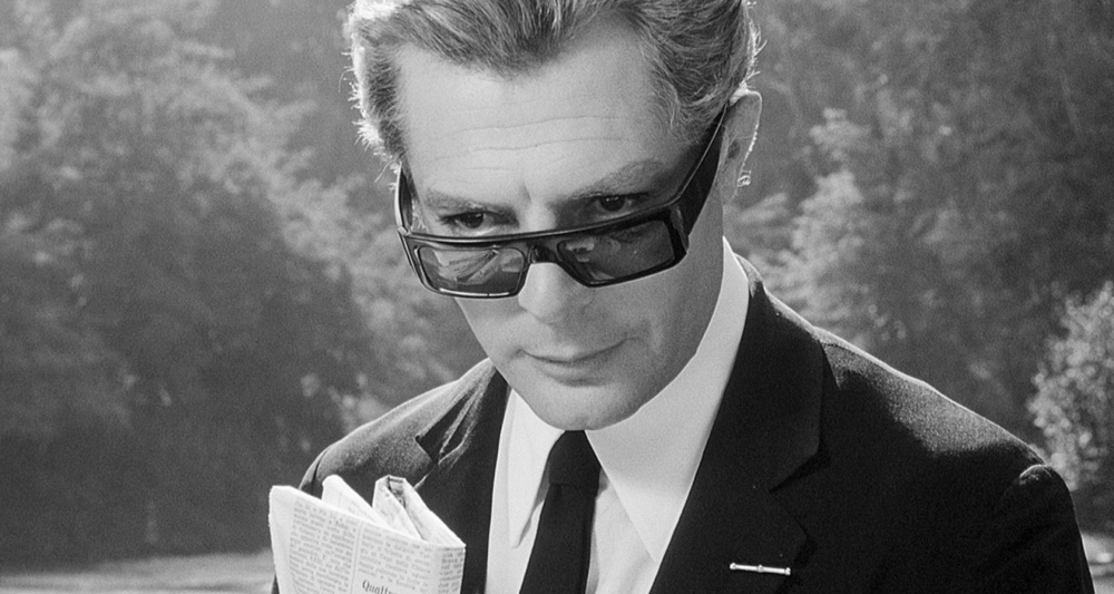 8 12 Federico Fellini Senses of Cinema 1000x533