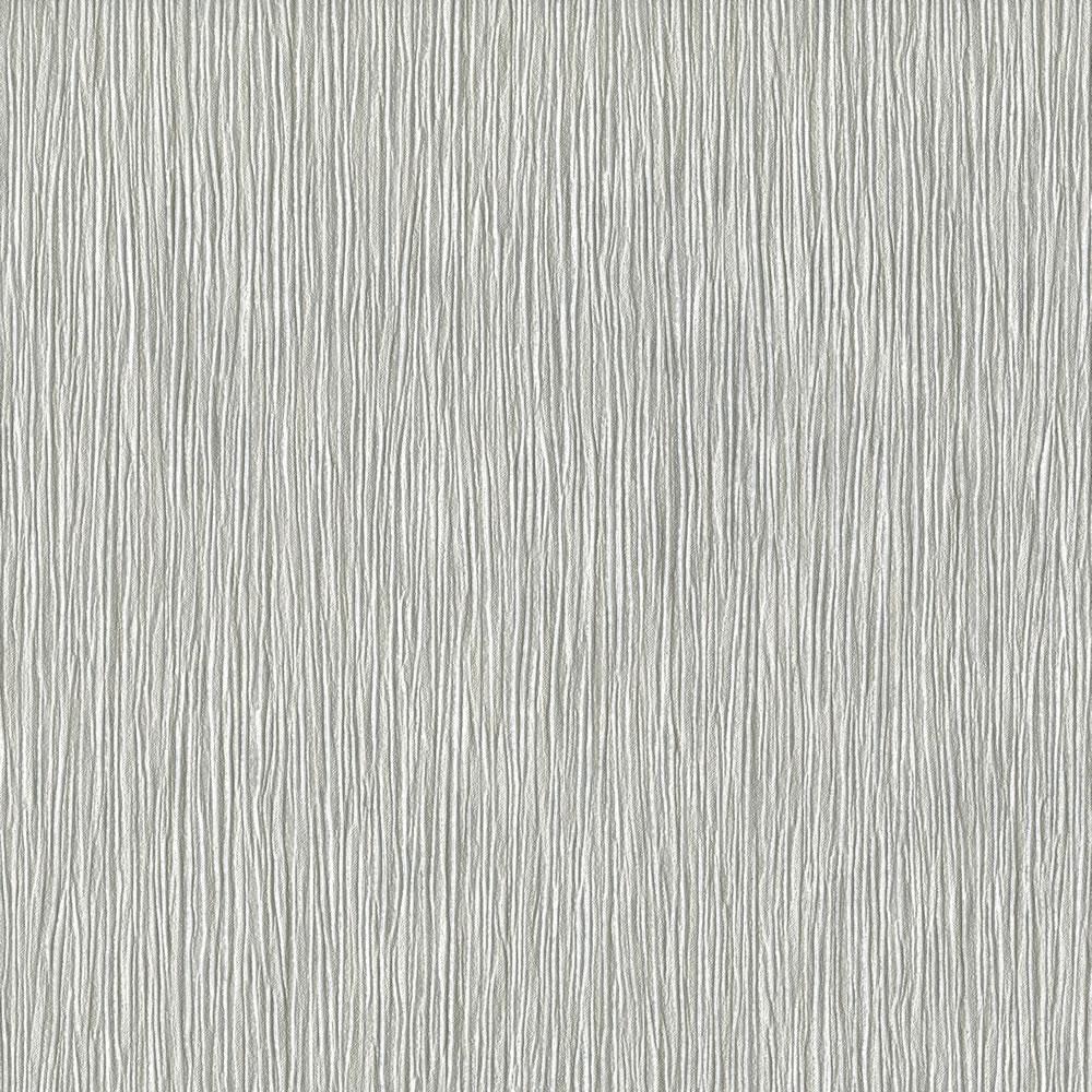 Muriva Kate Texture Wallpaper Silver at wilkocom 1000x1000