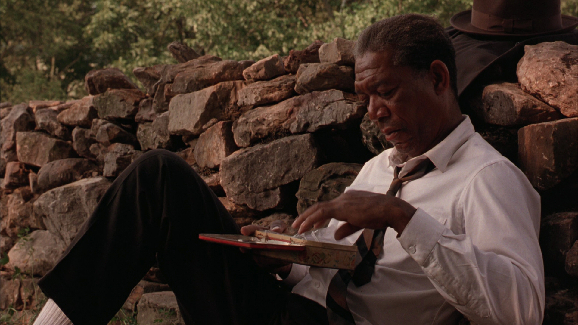 The Shawshank Redemption Wallpapers High Quality Download 1920x1080