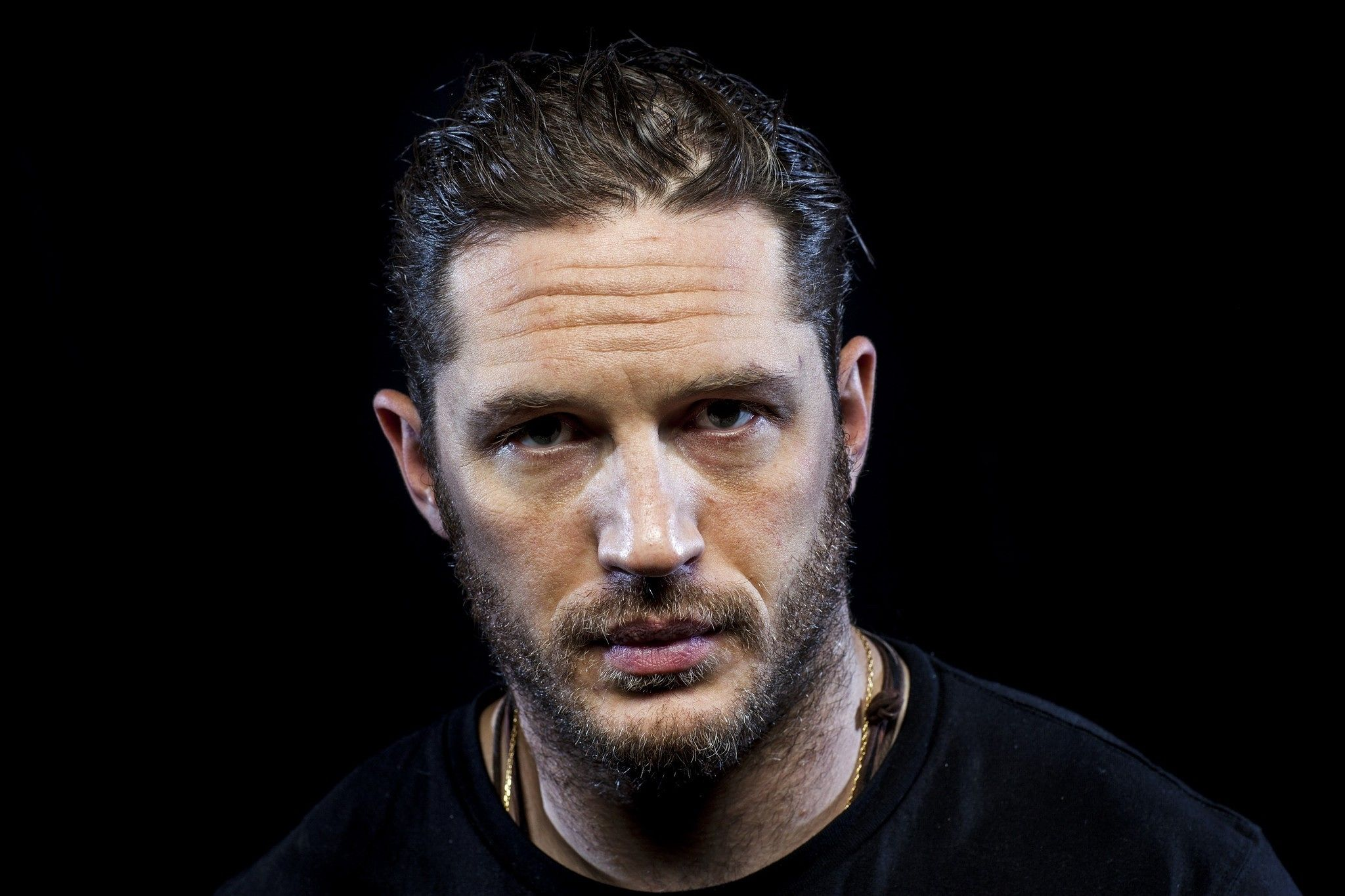 Tom Hardy Wallpapers High Resolution and Quality Download 2048x1365