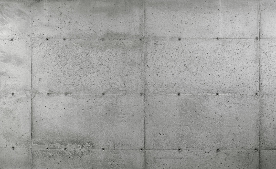 its not a real concrete wall Couleurblind 1130x693