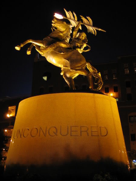 Unconquered Image   Unconquered Picture Graphic Photo 450x600