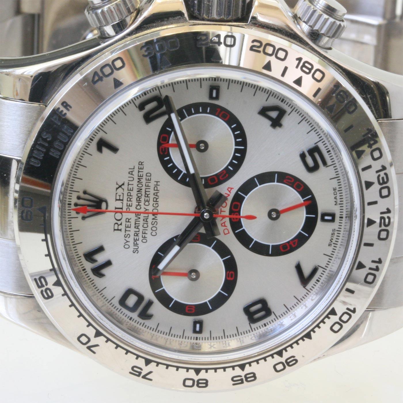 Швейцарские часы Старинные часы